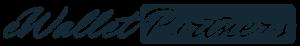 eWallet Partners